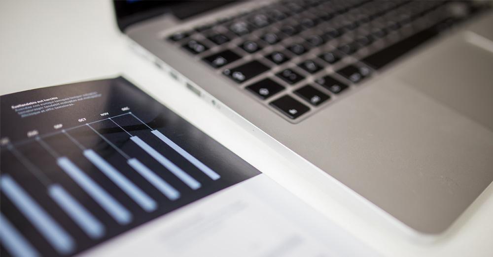 Daten richtig erheben und auswerten