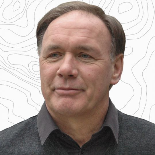 Website-Relaunch bei klimareporter