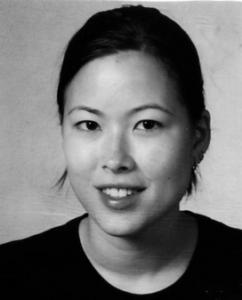 Daniela Zöllmer, Rechtsanwältin für Medienrecht